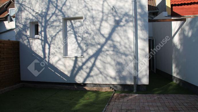 13. kép   Eladó Családi ház, Szombathely (#140708)