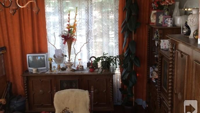 0. kép | Eladó Családi ház, Kistelek (#103397)