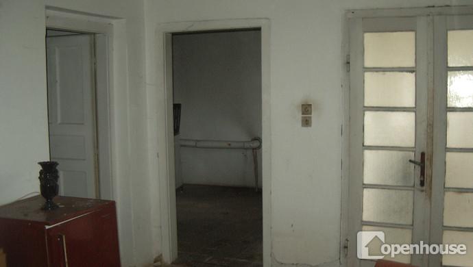 5. kép | Eladó Családi ház, Babócsa (#113833)