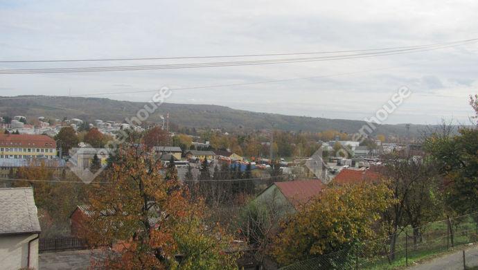 36. kép | Panoráma | Eladó Családi ház, Zalaegerszeg (#135304)