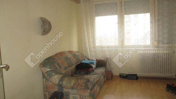 4. kép | Eladó Társasházi lakás, Szolnok (#136167)