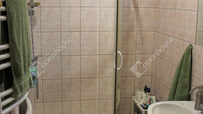 12. kép | Eladó Ház Székesfehérvár Öreghegy | Eladó Ikerház, Székesfehérvár (#144319)