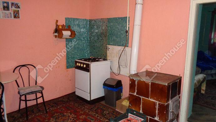 4. kép | konyha | Eladó Családi ház, Doboz (#147208)