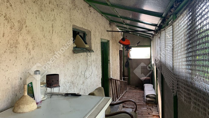 12. kép | Eladó Családi ház, Nyírábrány (#151911)