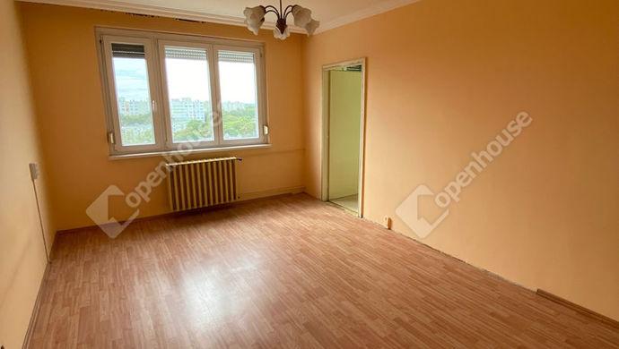 0. kép | Eladó Társasházi lakás, Szeged (#152923)