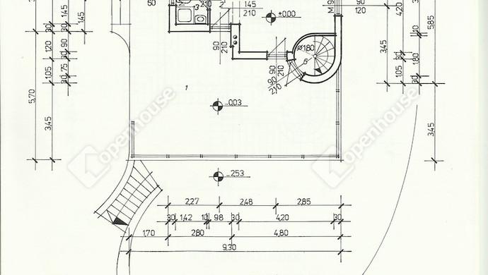 4. kép | Eladó Zárt kert, Siófok (#126691)