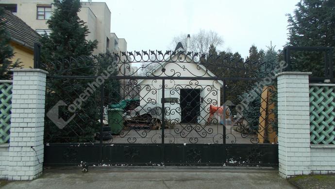 25. kép | Eladó Családi ház, Tatabánya (#126776)