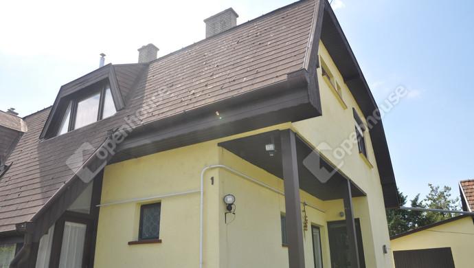9. kép | Eladó Családi ház, Zalaegerszeg (#129824)