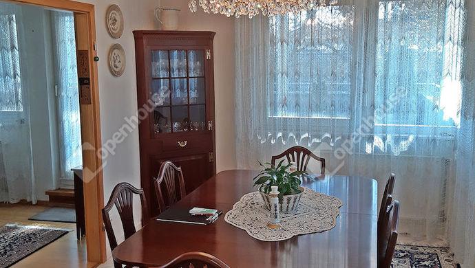 3. kép | Eladó Társasházi lakás, Sopron (#134192)