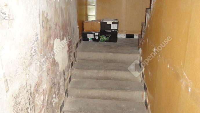 12. kép | Eladó Társasházi lakás, Egervár (#137857)