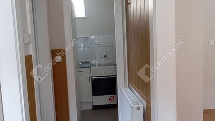 4. kép | Eladó Társasházi lakás, Mosonmagyaróvár (#150553)