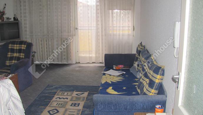 7. kép | Nappali | Eladó Társasházi lakás, Zalaegerszeg (#129902)