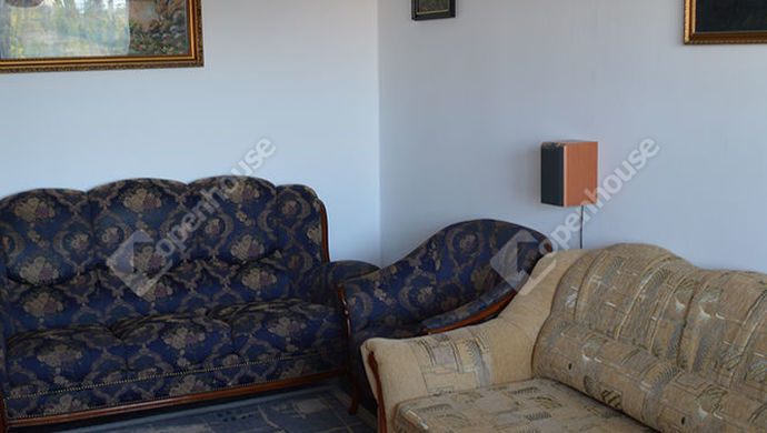 7. kép | Eladó Társasházi lakás, Mosonmagyaróvár (#139922)