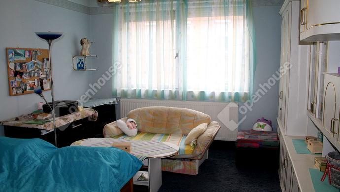 0. kép | Eladó Családi ház, Szombathely (#140641)