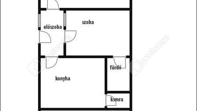 3. kép | Eladó Családi ház, Celldömölk (#145796)