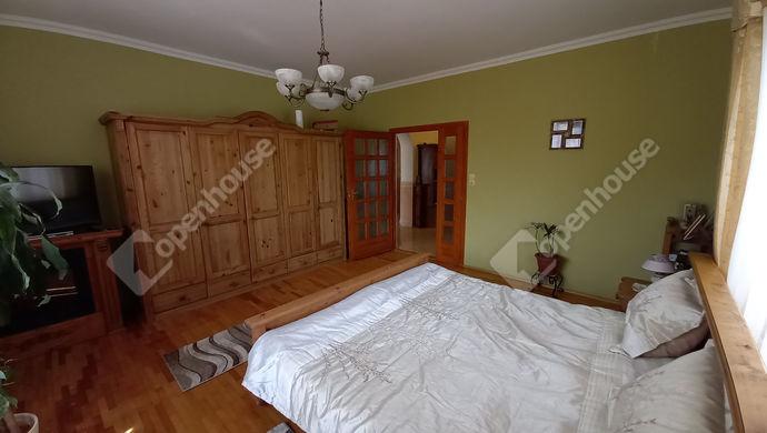 1. kép | Eladó Családi ház, Mosonmagyaróvár (#147546)
