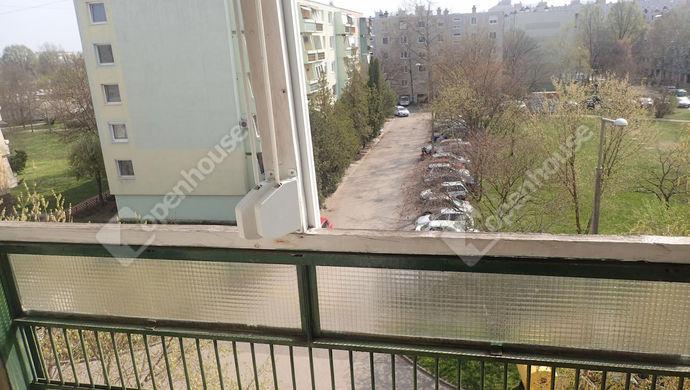 16. kép | Eladó Társasházi lakás, Szeged (#150773)