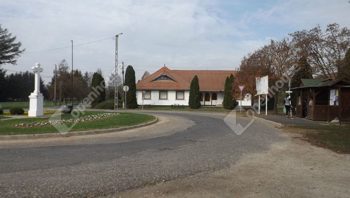 4. kép | Eladó Telek, Liszó (#135216)