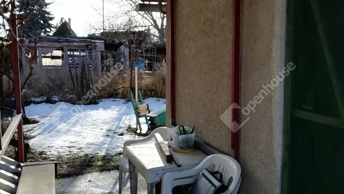 6. kép | Eladó Zárt kert, Környe (#136057)