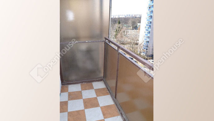 8. kép | Eladó Társasházi lakás, Miskolc (#137396)