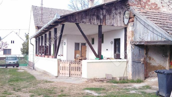 8. kép   Eladó Családi ház, Rinyaszentkirály (#137933)