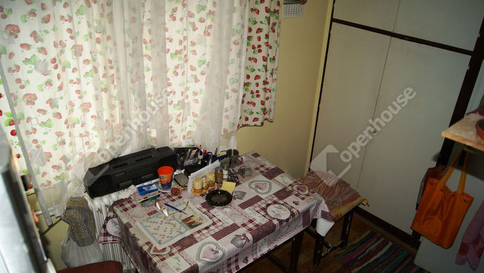 7. kép | Eladó panel lakás Székesfehérváron | Eladó Társasházi lakás, Székesfehérvár (#140638)