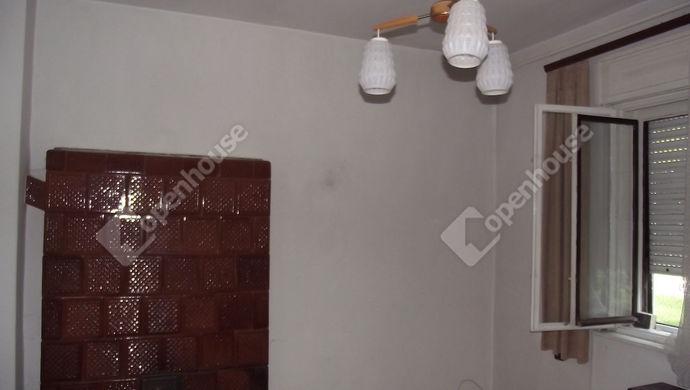 2. kép | Eladó Családi ház, Balatonföldvár (#140665)