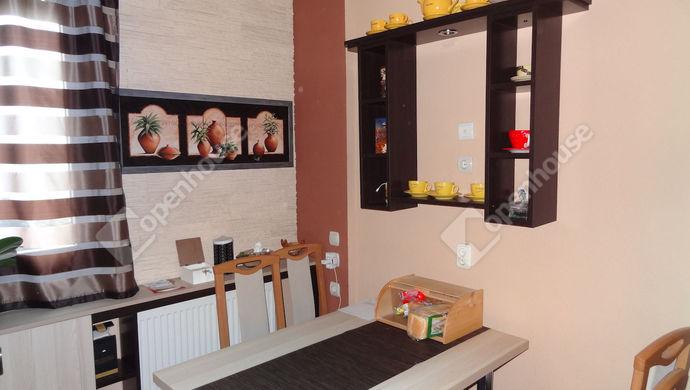 3. kép   Eladó Társasházi lakás, Nagykanizsa (#143575)