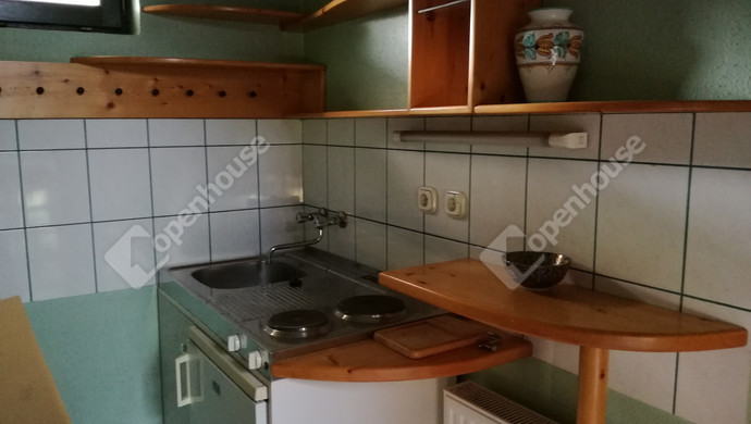 28. kép | Eladó Családi ház, Zalaegerszeg (#131587)