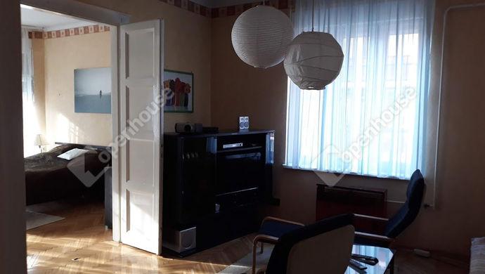 8. kép | Eladó Társasházi lakás, Budapest III. Ker. (#137013)