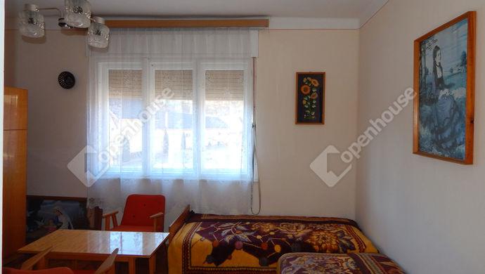1. kép   Eladó Családi ház, Sirok (#137420)
