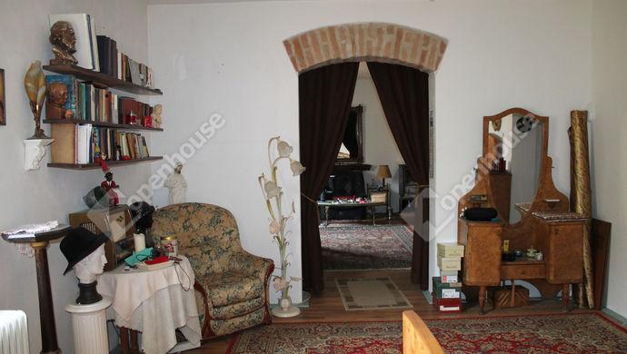 13. kép | Eladó Családi ház, Tömörd (#137952)