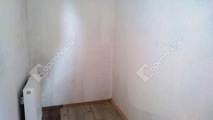 13. kép | Eladó Családi ház, Környe (#139876)
