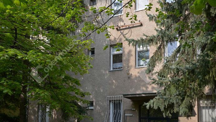 10. kép | Eladó Társasházi lakás, Budapest XI. Ker. (#140193)