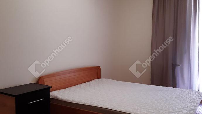 5. kép | Kiadó Társasházi lakás, Mosonmagyaróvár (#142037)