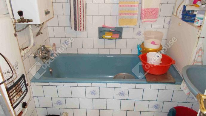 12. kép | Eladó Társasházi lakás, Nagykanizsa (#148701)