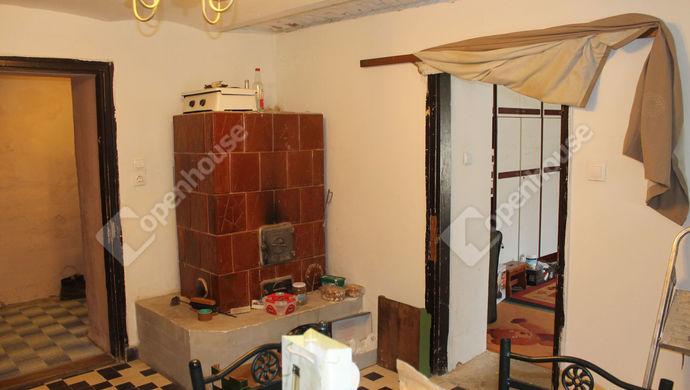 13. kép   Eladó Családi ház, Szombathely (#153210)