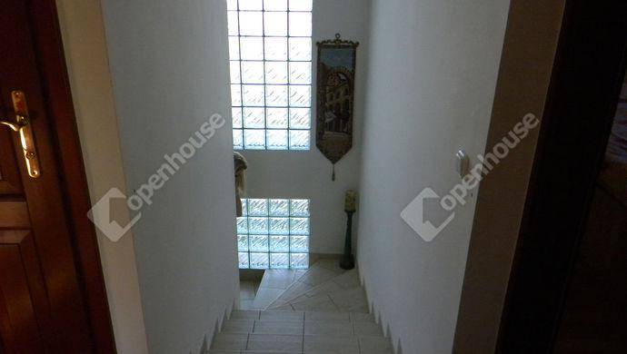 36. kép | Eladó Családi ház, Zalaegerszeg (#142516)