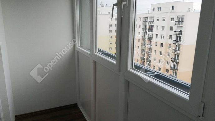10. kép | Eladó Társasházi lakás, Debrecen (#143769)
