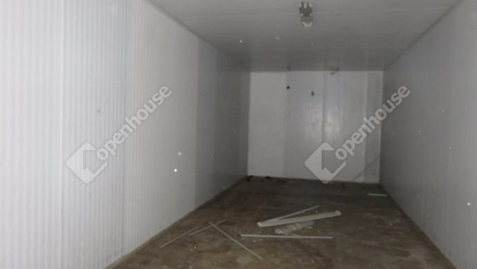 6. kép   Hűtő   Eladó Ipari, Kunszentmárton (#125703)