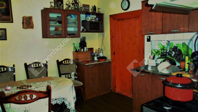 1. kép | Konyha | Eladó Családi ház, Heves (#125990)