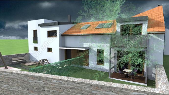 3. kép | Eladó Társasházi lakás, Sopron (#135029)