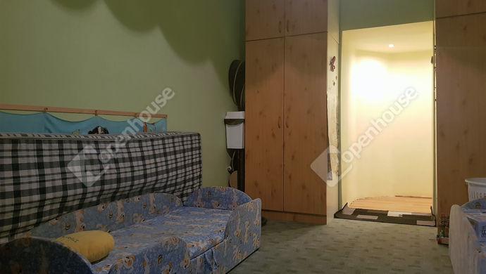 10. kép | Eladó Társasházi lakás, Tatabánya (#135485)