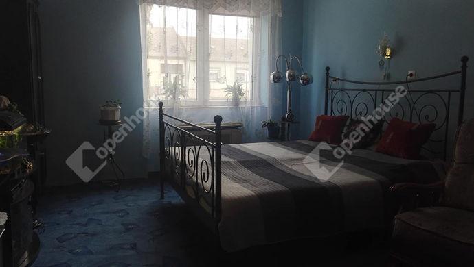 0. kép | Eladó Családi ház, Bezenye (#136163)