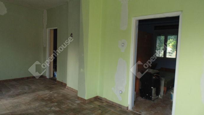 2. kép   Eladó Családi ház, Rákóczifalva (#139481)