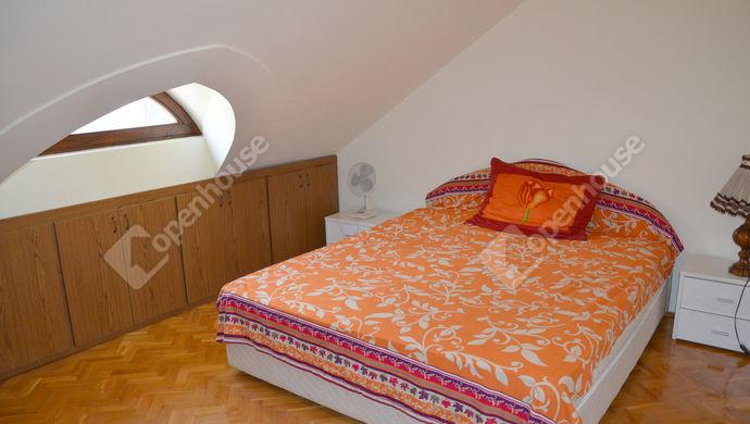 4. kép | Eladó Társasházi lakás, Miskolc (#142106)
