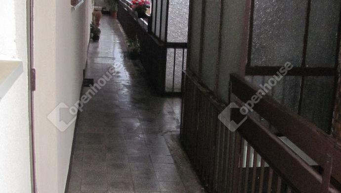23. kép | Folyosó | Eladó Társasházi lakás, Zalaegerszeg (#143297)