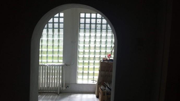1. kép   Eladó Családi ház, Szentistván (#101890)