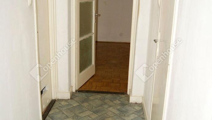 4. kép | Eladó Társasházi lakás, Debrecen (#140020)