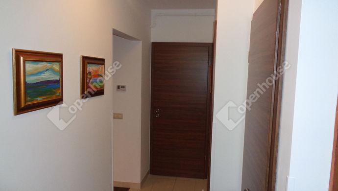 5. kép | Eladó Társasházi lakás, Szolnok (#144816)